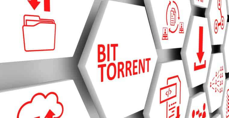 BitTorrent Price Analysis