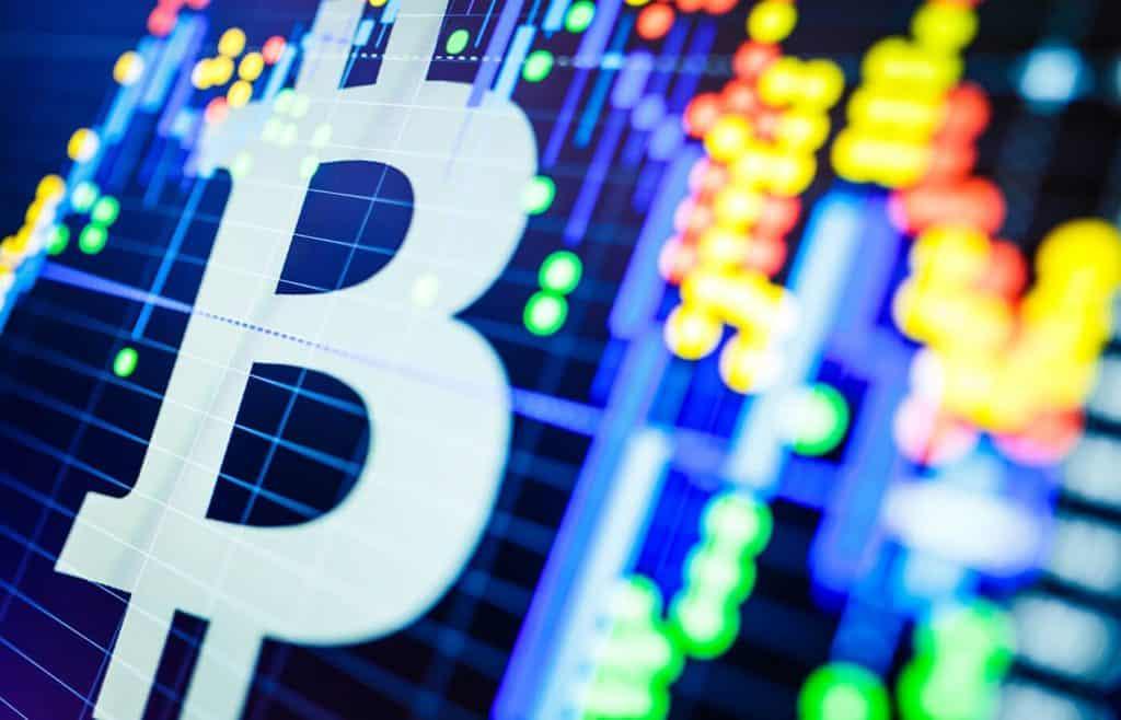 Bitcoin-Crypto-Theft