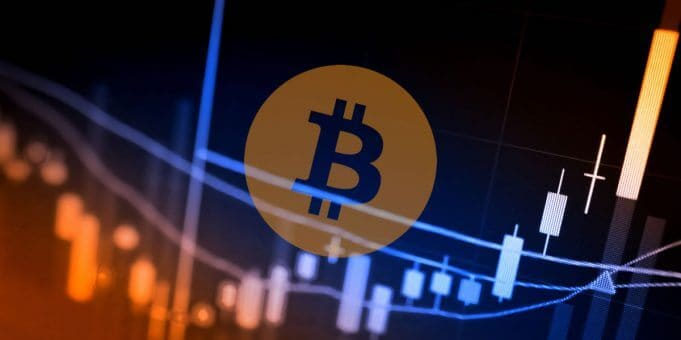 Bitcoin Price Analysis March 11
