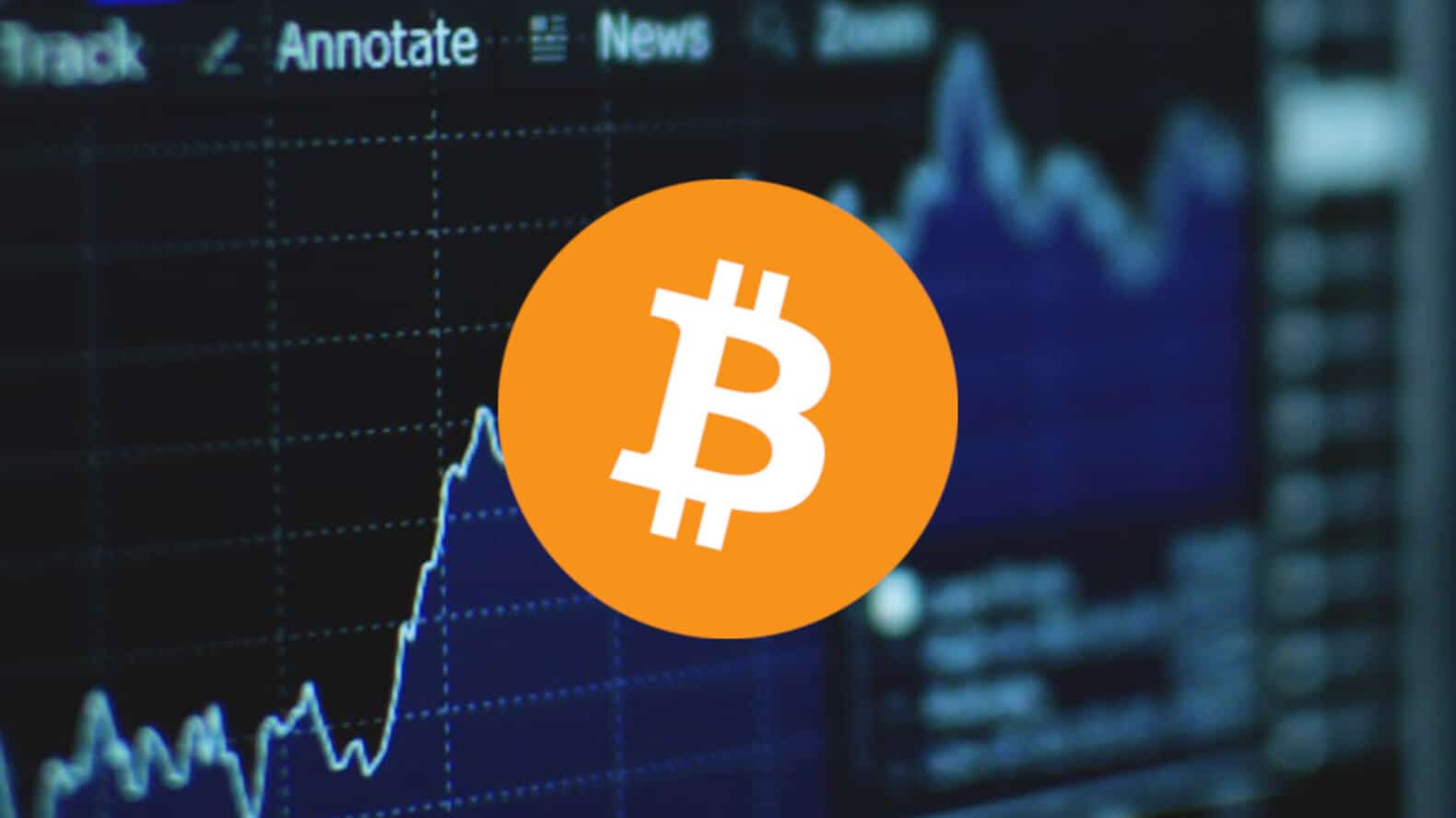Bitcoin Price Analysis March 21