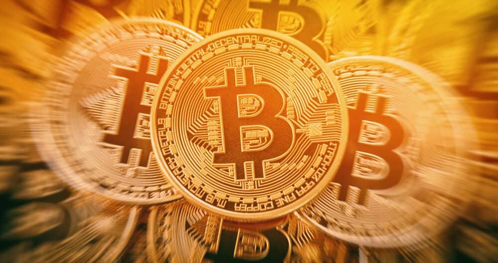 swiss-bitcoin-shop