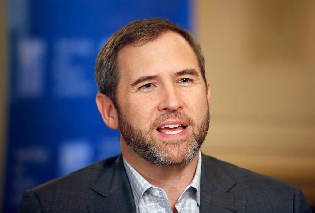 Brad-Garlinghouse-XRP