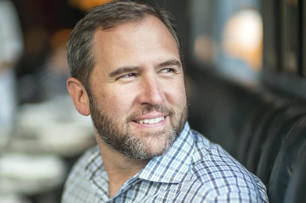 Brad_Garlinghouse_XRP