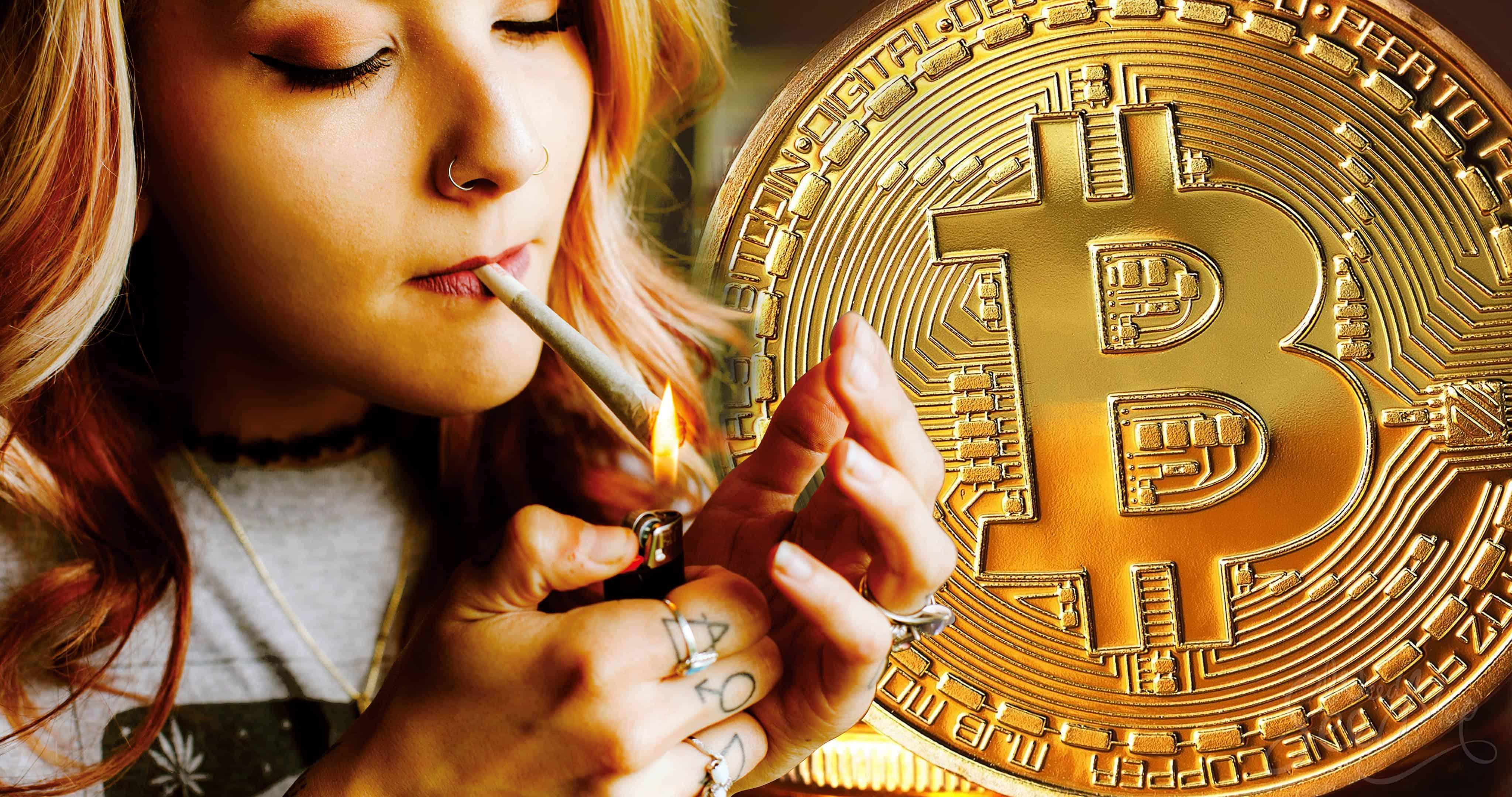 cannabis-companies-cryptocurrency-taxes