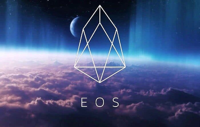EOS [EOS] Price Analysis