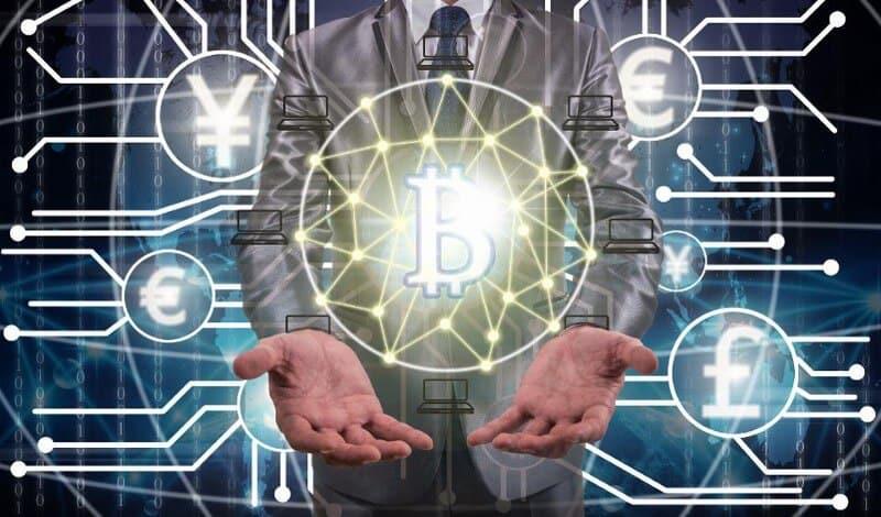 Future Crypto