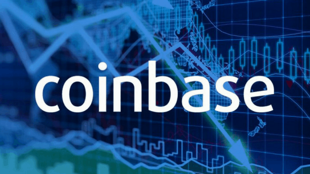 Coinbase New Debit for US Clients To Launch Soon-CEO Reveals