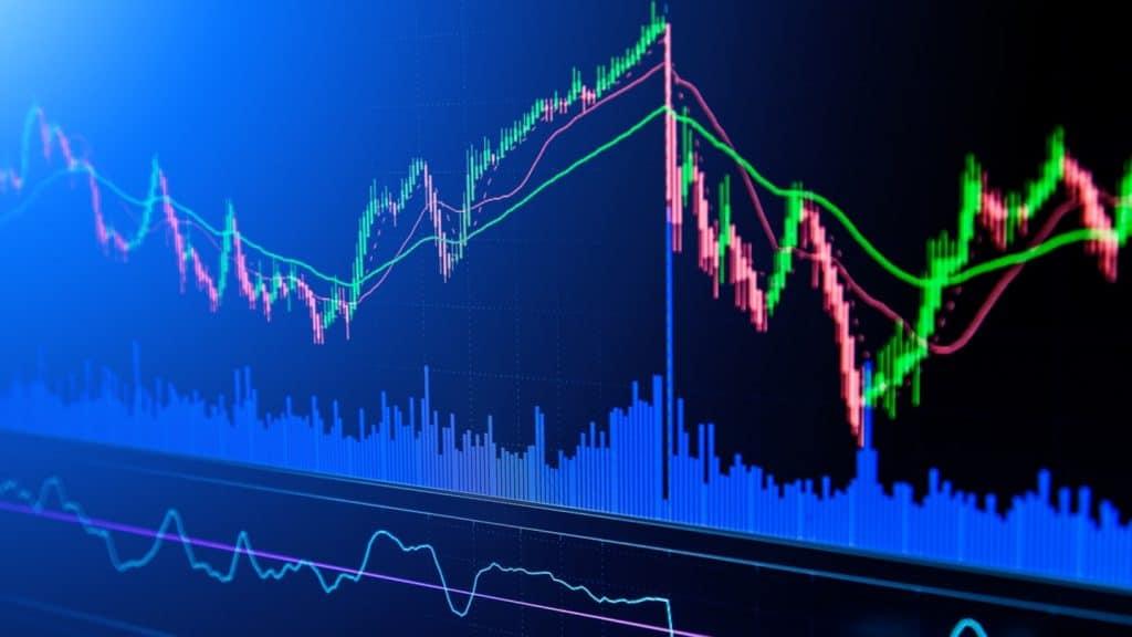 MFI Bitcoin Indicator Shows Price Bottom In Near Future