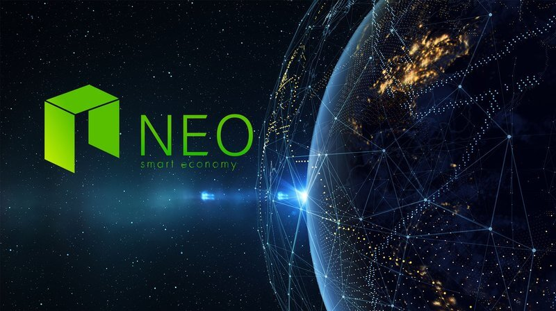Neo [NEO] Price Analysis