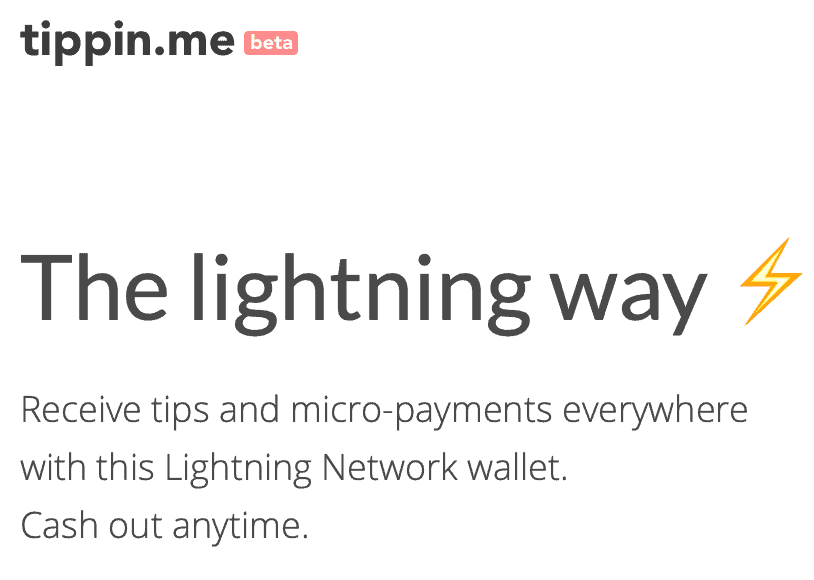 bitcoin-lighting-network-tippin