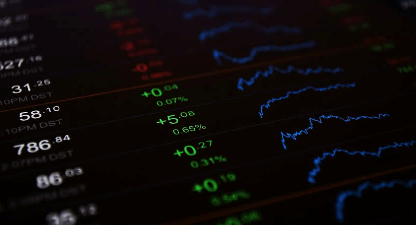 can cryptocurrency trading mark you as a pattern day trader