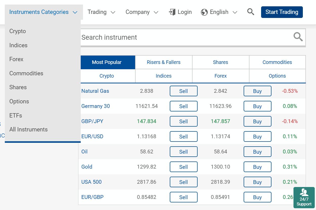 Plus500 withdraw bitcoins buy maruman golf uk betting