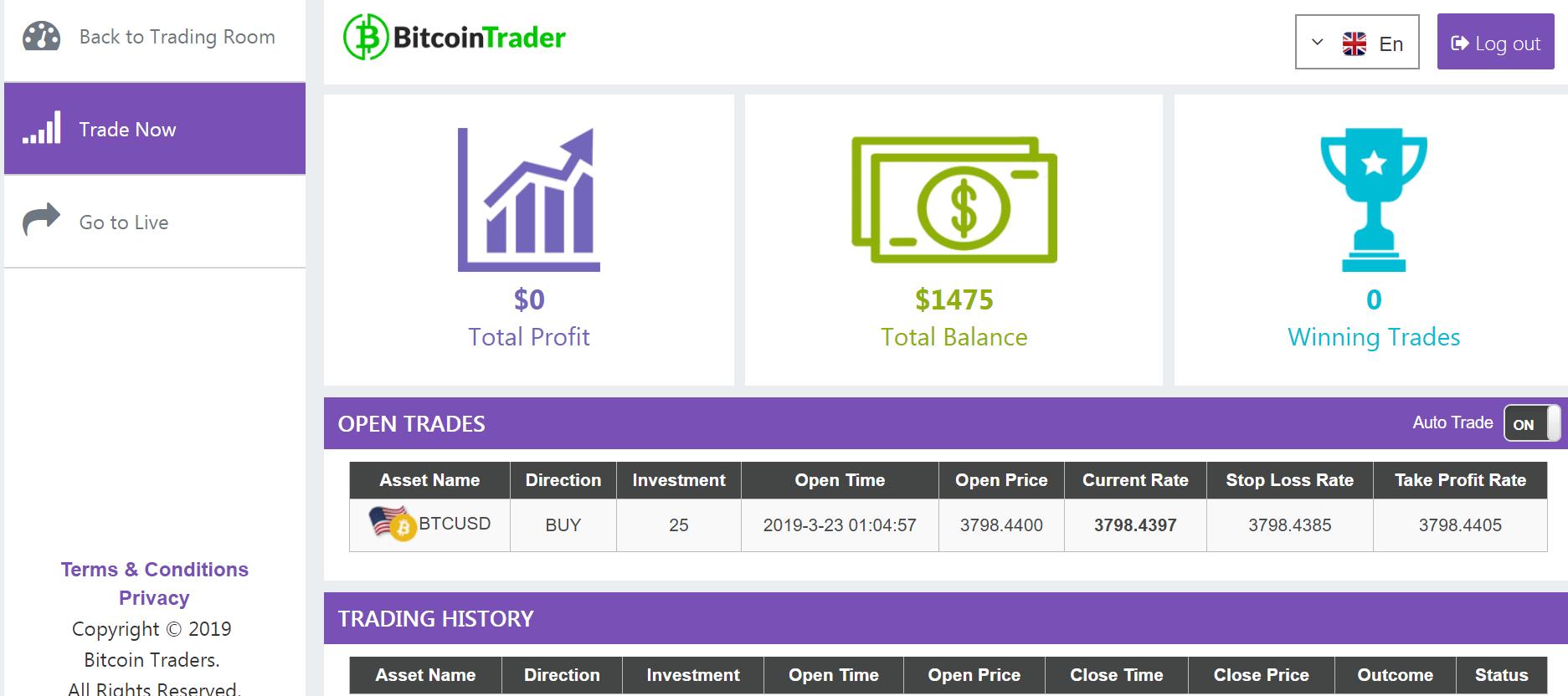 coinbase scam or legit