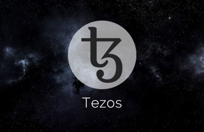 Staking Support for Tezos Arrives at Coinbase Custody MakerDAO to Join Shortly