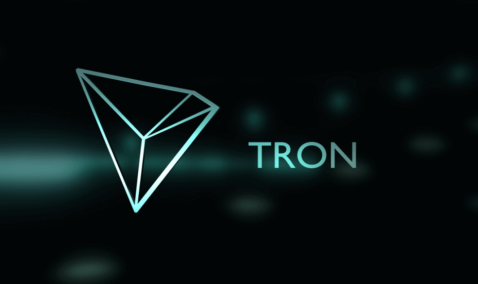 TRON Price Analysis March 6