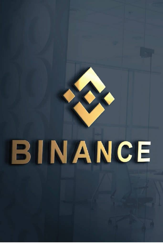 Binance Coin