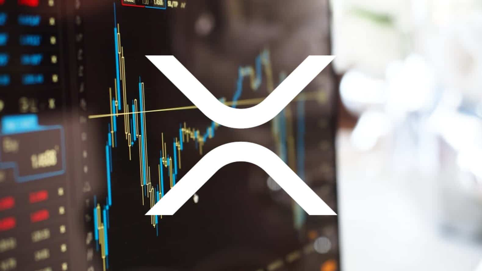 XRP Price Analysis March 16