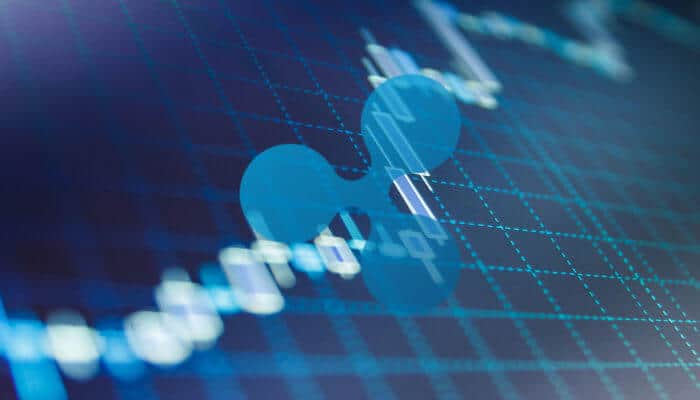 XRP Price Analysis March 5