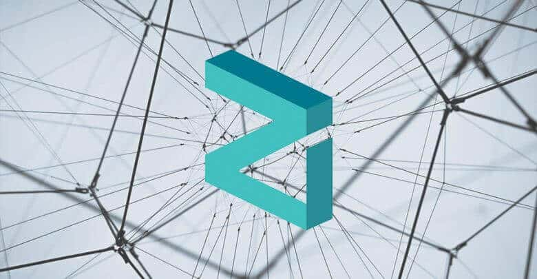 Zilliqa Price Analysis