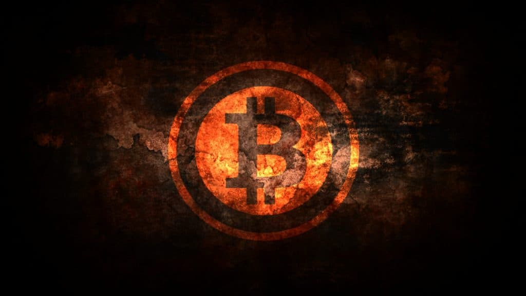 Bitwise's Report States That 95% of Bitcoin Spot Trades Are Fake