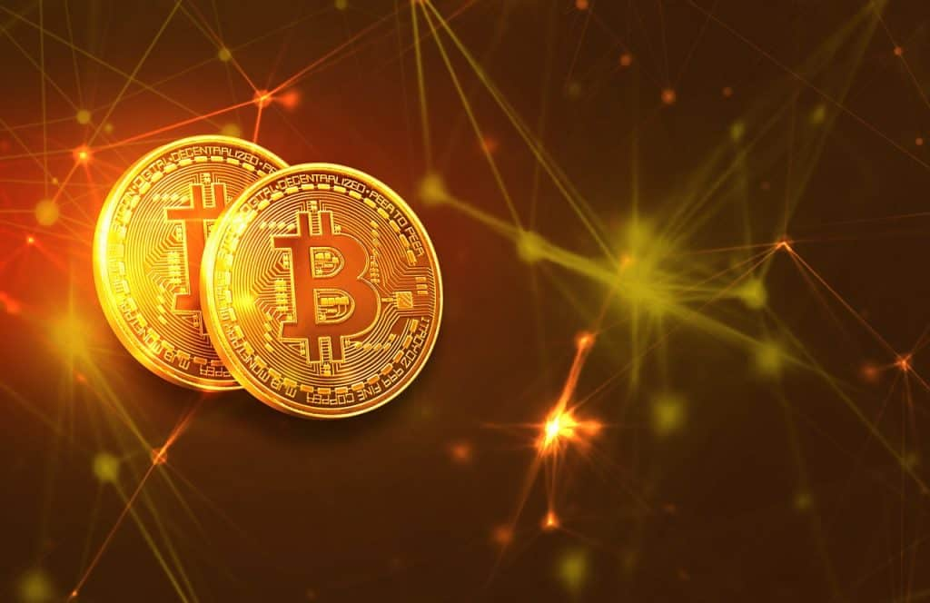 Blockchain and Crypto Industry Rebuffs New Nevada State Bill
