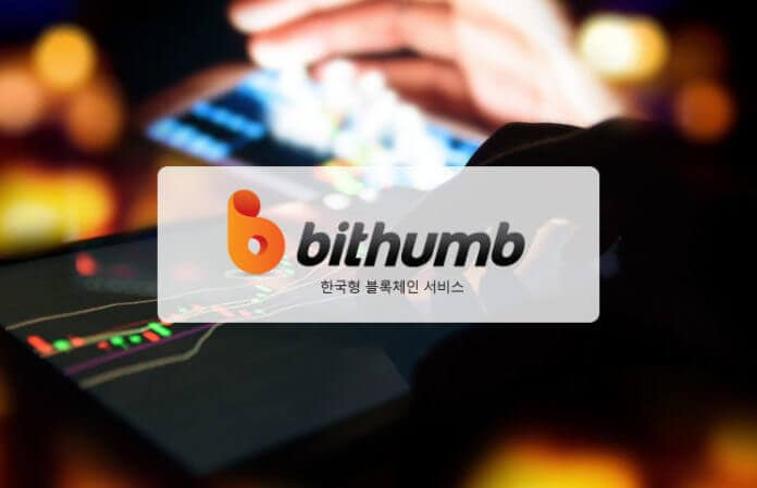 Bithumb embarrassment as it loses $5 million XRP in addition to $13 million EOS