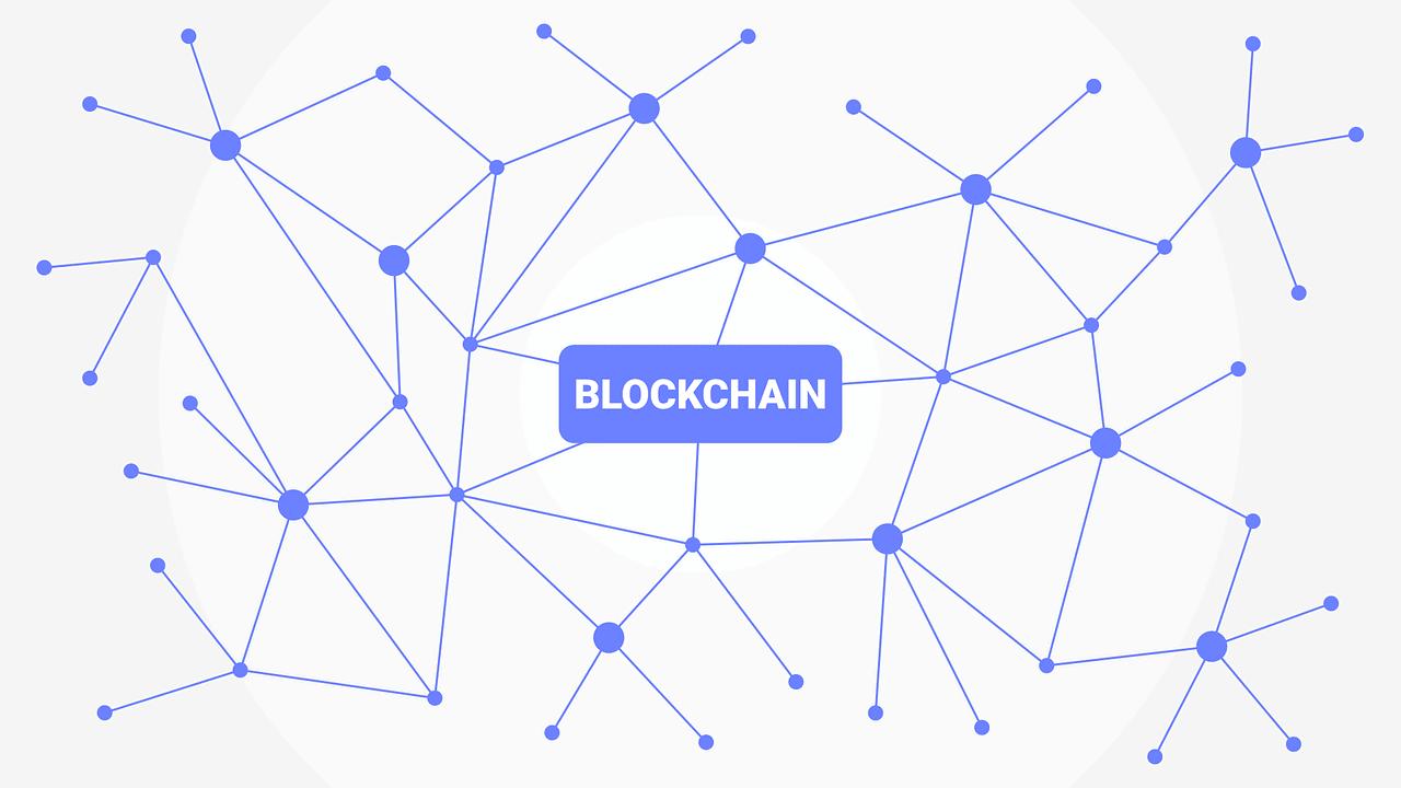 blockchain-scalability