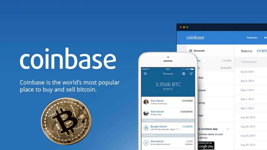 Coinbase Earn is now available in 100 countries so users can