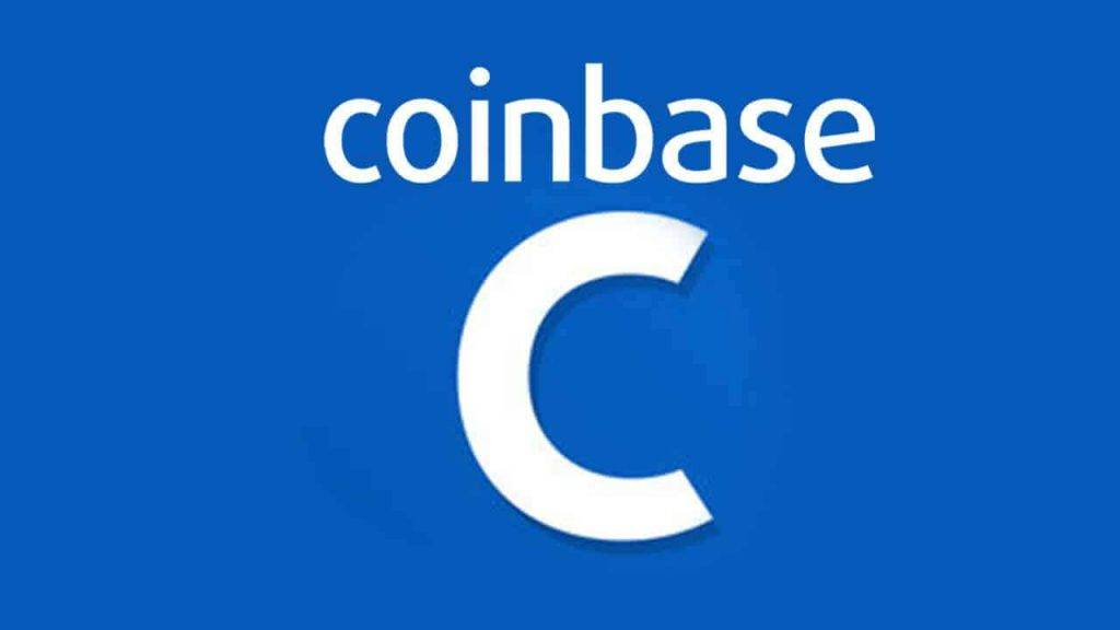 Coinbase Offers for New Staking Service for Investors to Provide Fixed Income