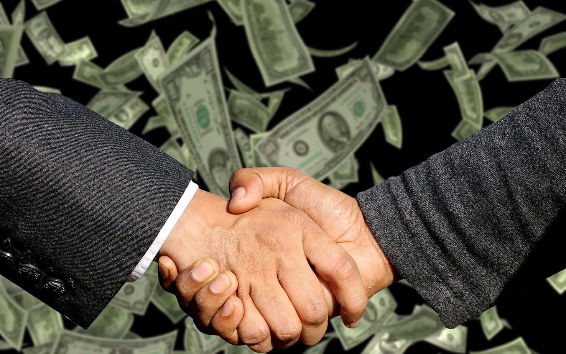 eToro Makes A Big Move into The Tokenized Economy by Buying Firmo