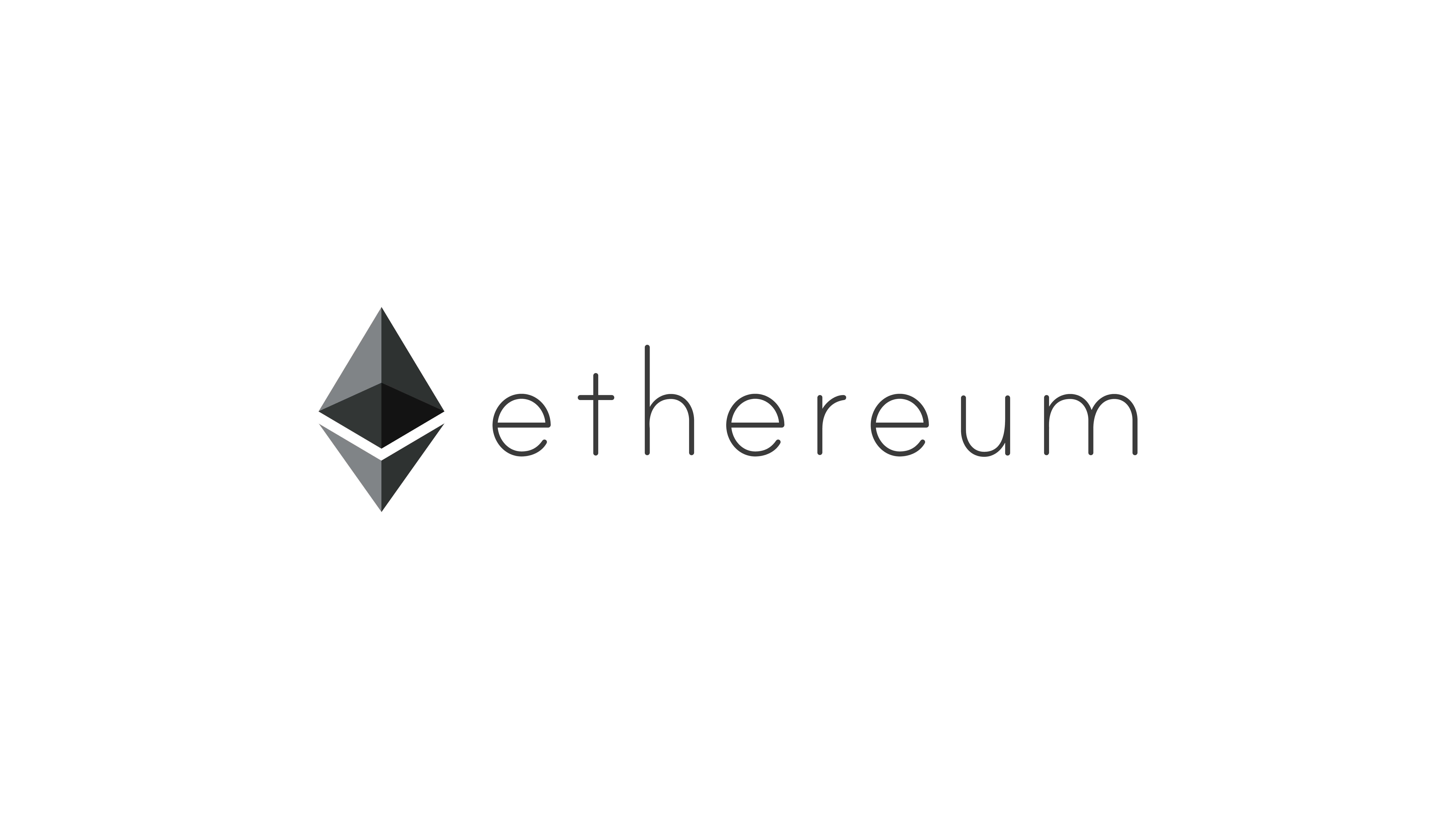 ethereum-security-featured-image