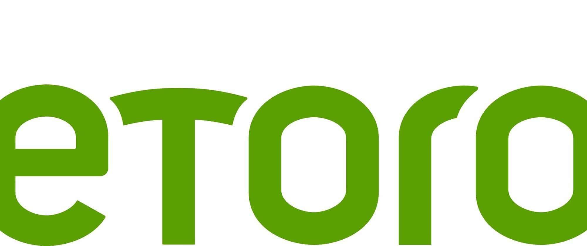 etoro-stock-featured-image
