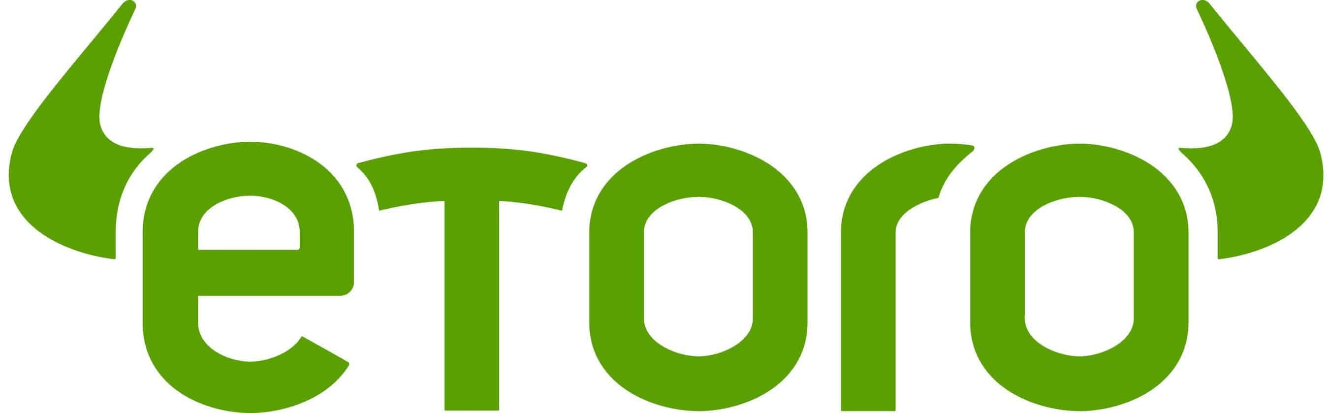 etoro-stock-featured-image