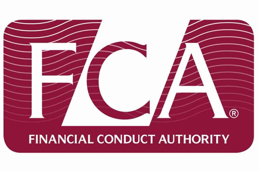 fca-cryptoasset-survey