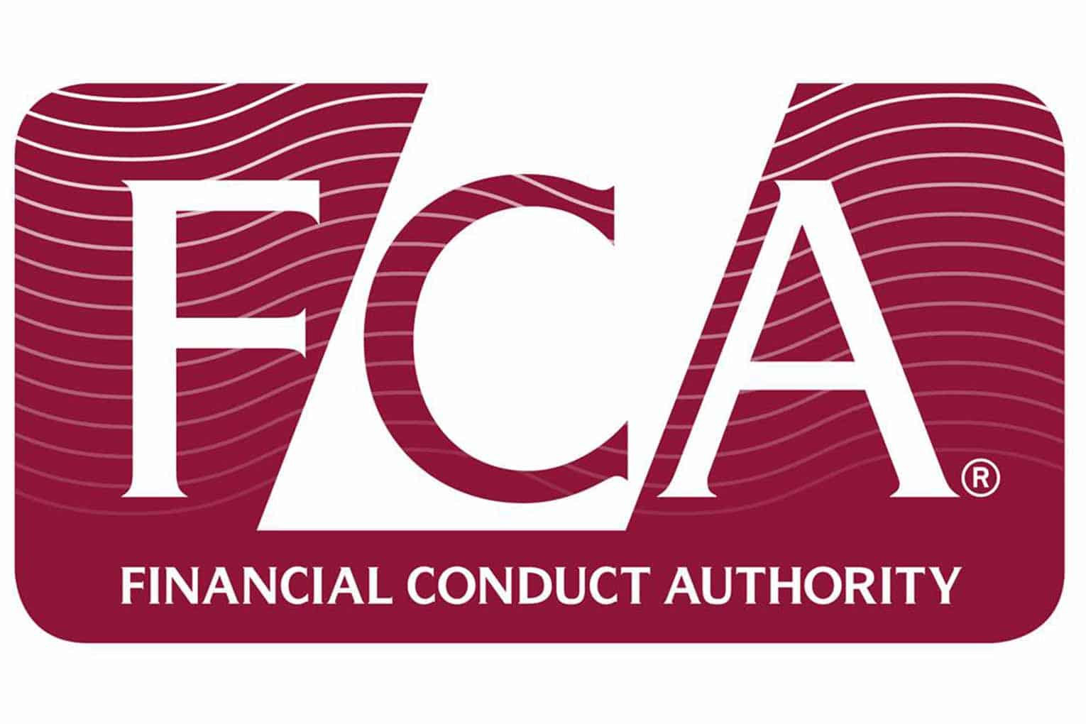 fca-cryptoasset-survey