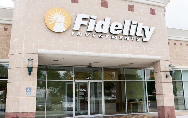 fidelity-bitcoin-firm