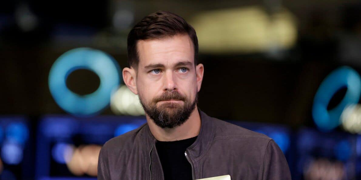 jack-dorsey-keeps-buying-bitcoin