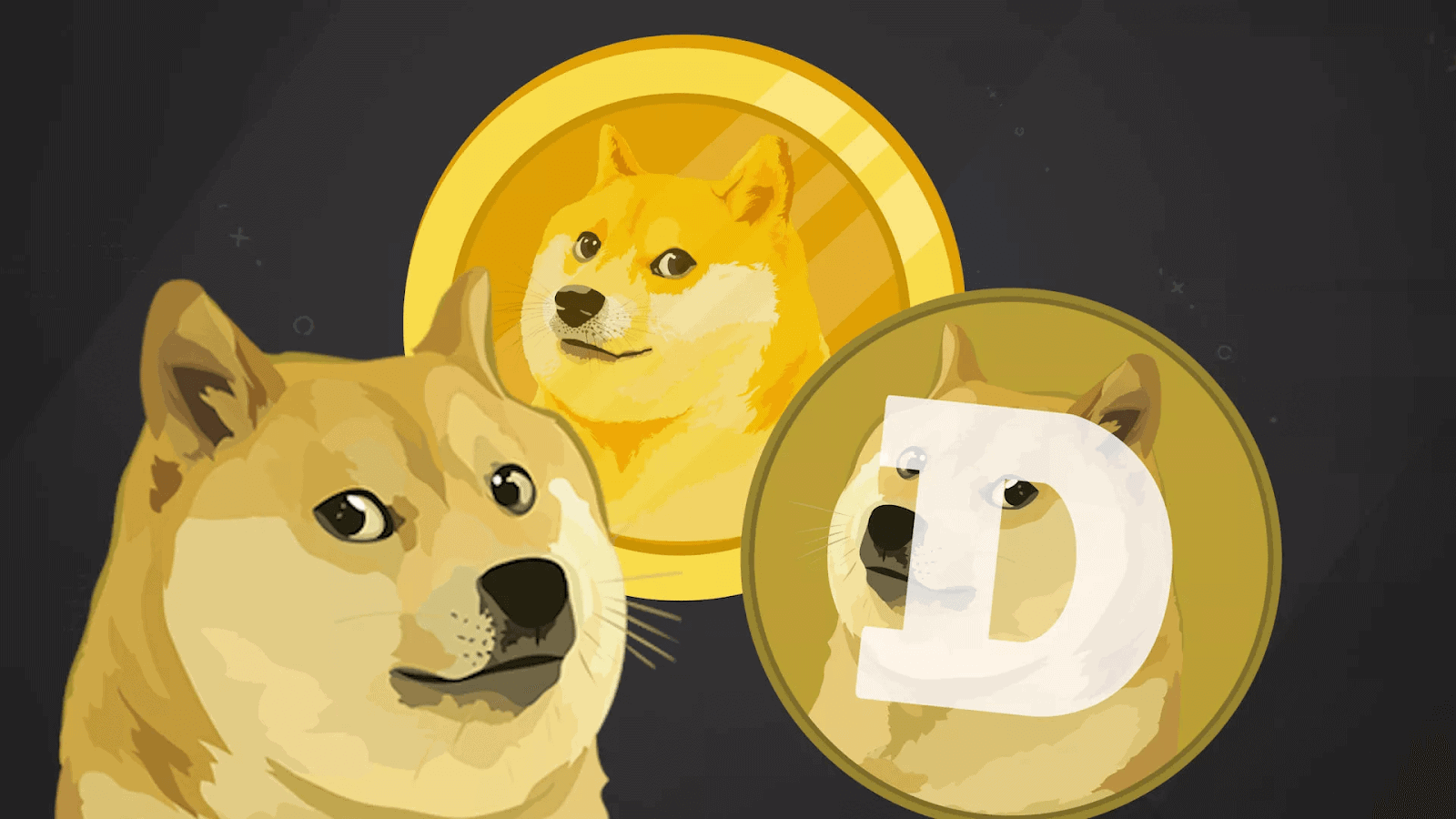 cryptocurrency exchange dogecoin