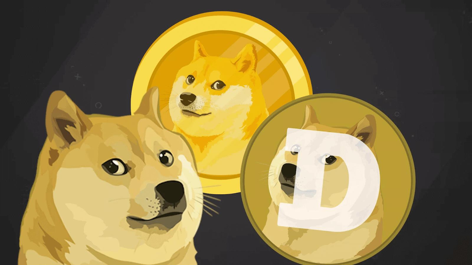 buy dogecoin uk
