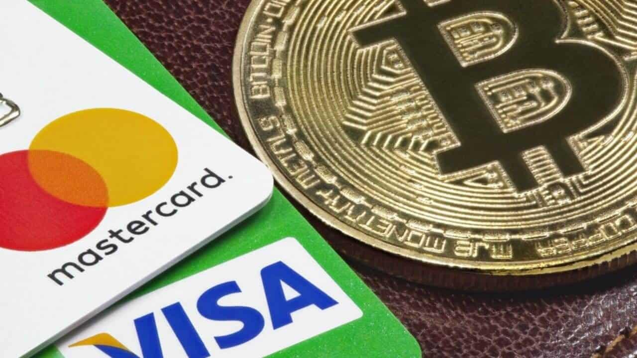 mercado-libre-crypto-paypal
