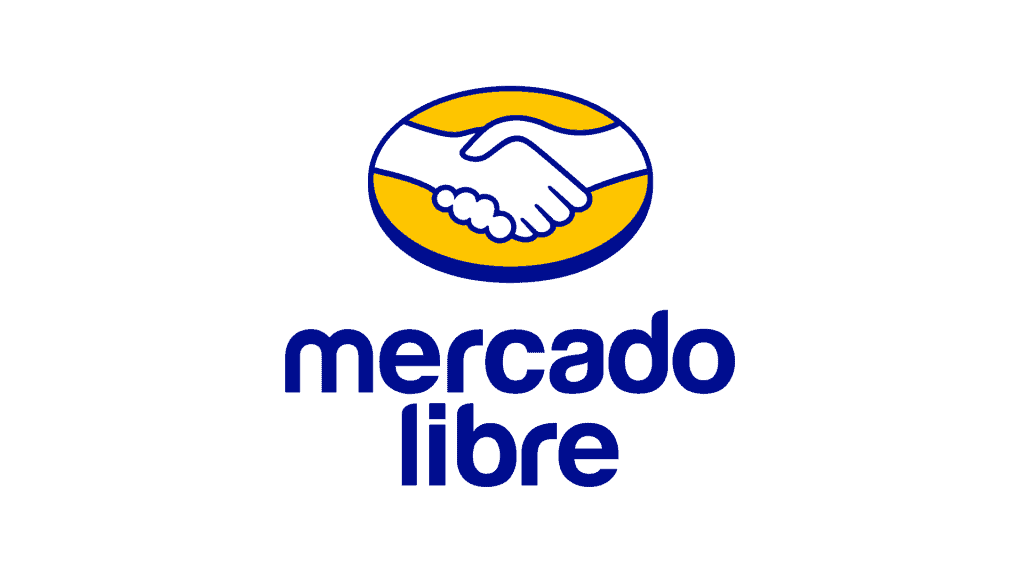 mercado-libre-featured-image