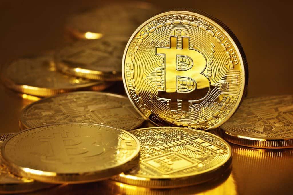 bitcoin-mining-energy