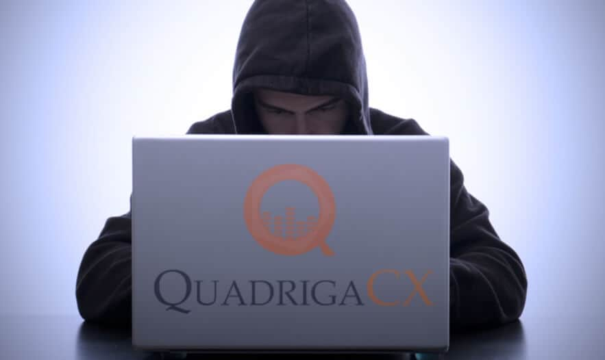 quadrigacx-crypto-theft