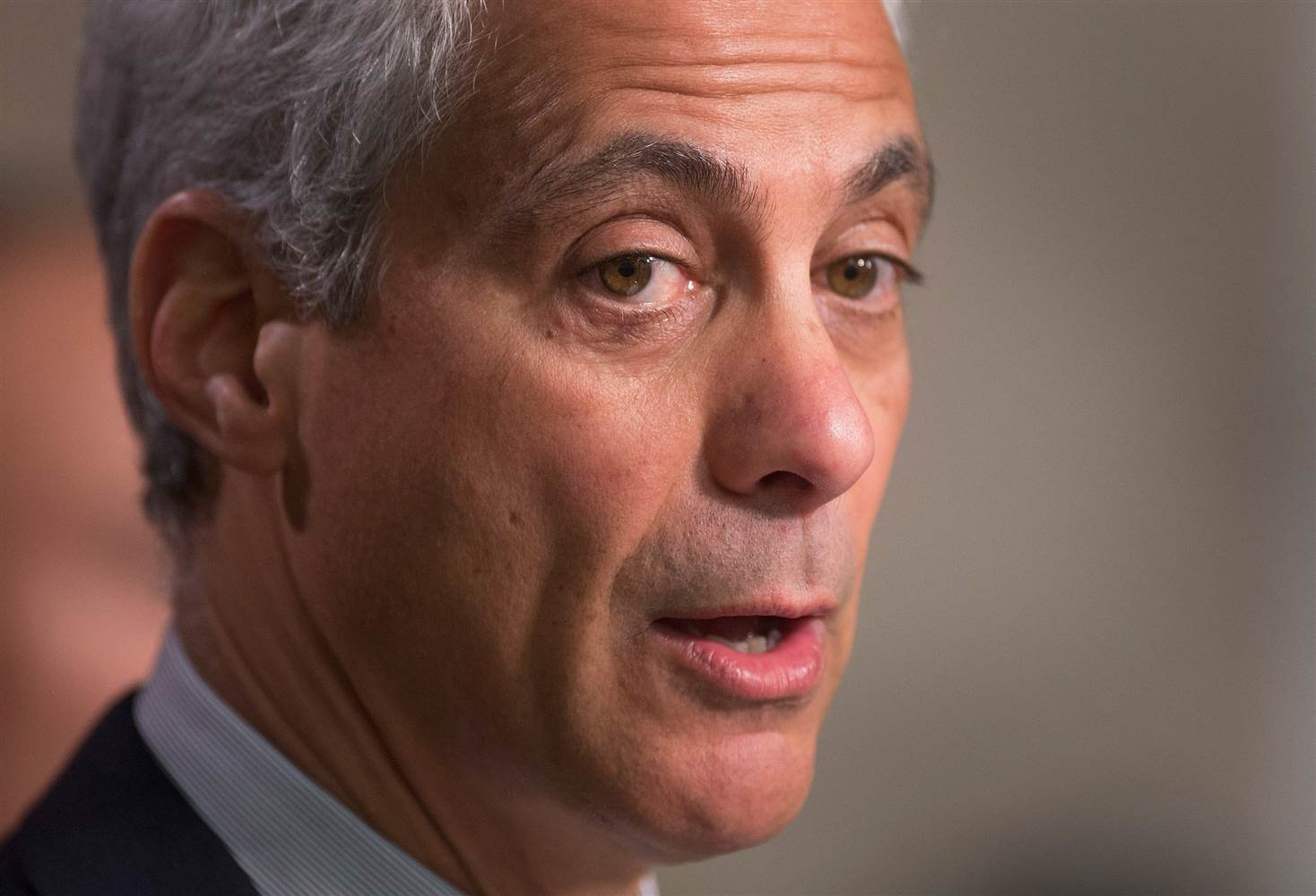rahm-emanuel-crypto-chicago