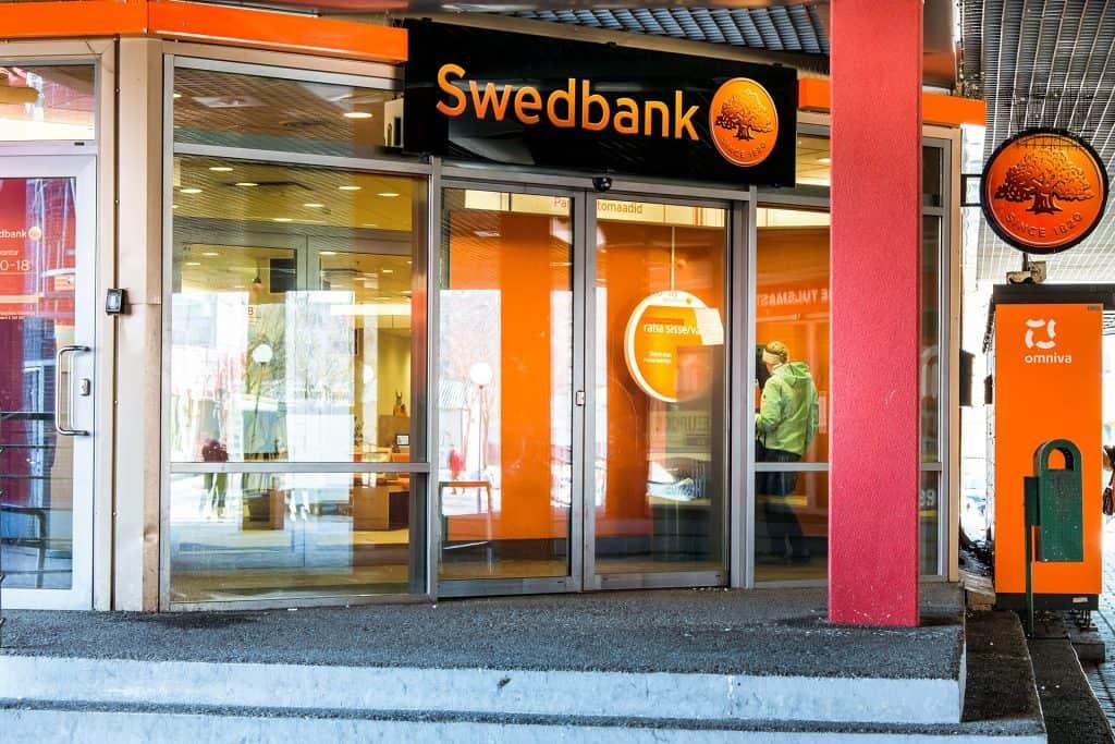 swedbank-crypto-laundering