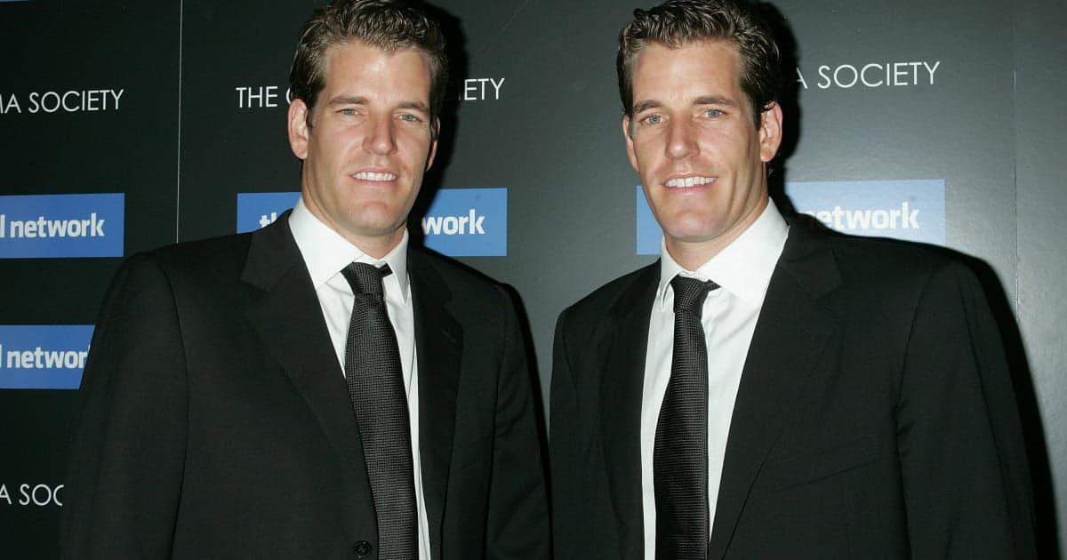 gemini-crypto-exchange-winklevoss