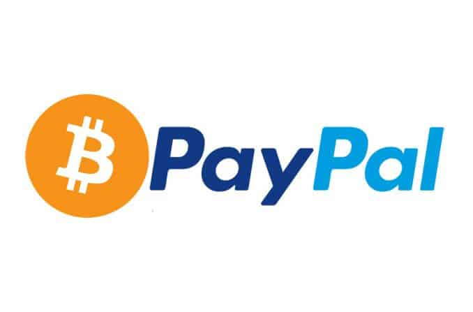 exchange paypal to ethereum
