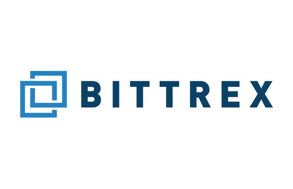 Bittrex Unhappy Over Rejection of Bitlicensce Application