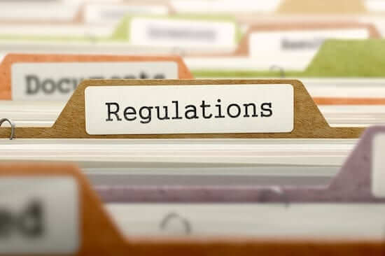 CFDs Regulations will Become Permanent Very Soon Dutch Regulator