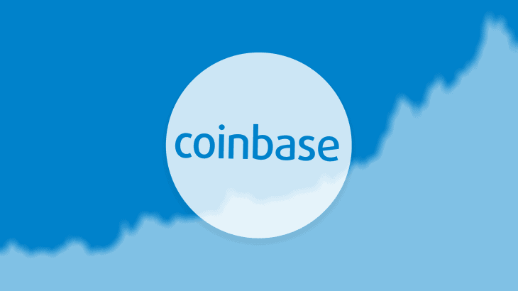 Coinbase Finally Reveals $225 Million Insurance Policy